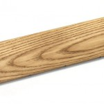 filco_wooden_ palm_rest_large_large