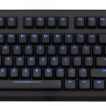 Blackbird-TKL-1-1280