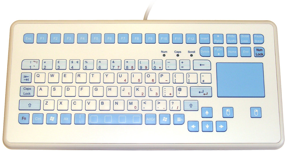 indumedical_rugged_antimicrobial_touchpad_IP65_keyboard_large