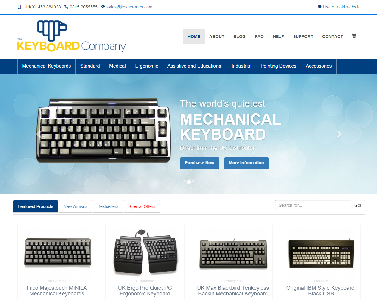 "the keyboard company Free research that covers introduction the main purpose of this paper is to make a case analysis of a firm named ""the keyboard company"" in this case study different problems of."