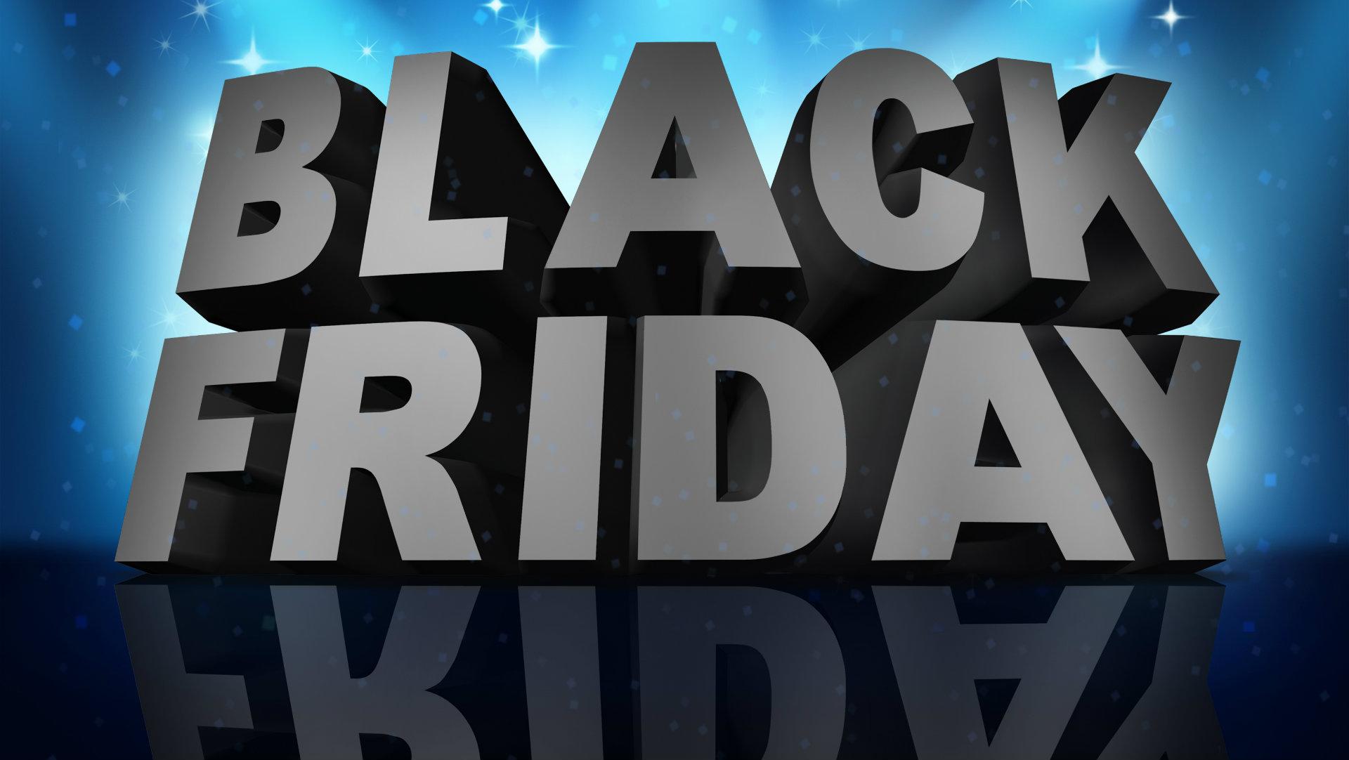 Image result for black Fridy