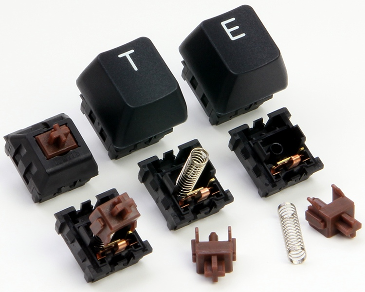 Truly_Ergonomic_Keyboard__Mechanical_Switches_closeup