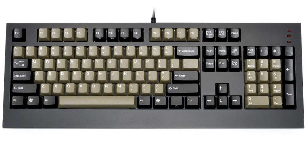 kb_paradise_v100_dolch_keyboard_large