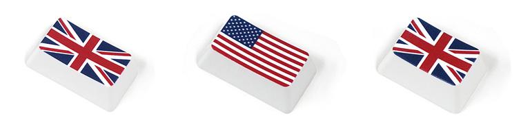 filco-flag-caps