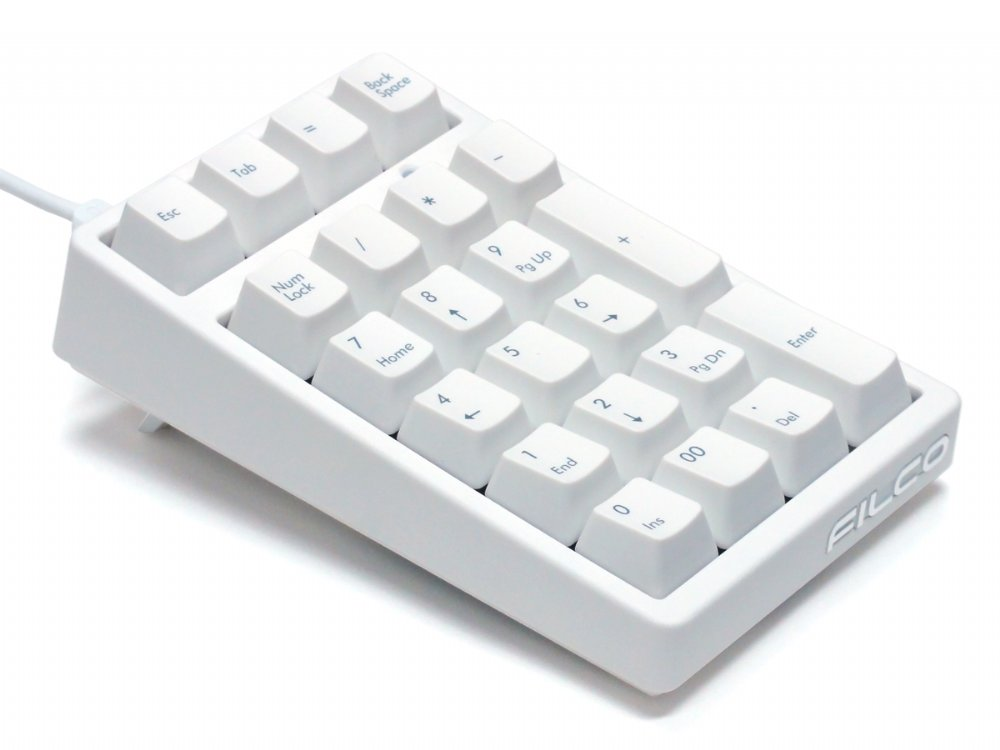 filco_keypad_matte_white_large_2 (1)