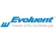 Evoluent