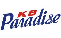 KBParadise