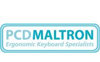 PCD Maltron