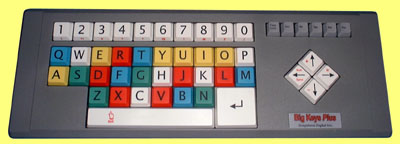 large key keyboard  1 inch keys  multi coloured qwerty diagram of keyboard keys and what they do diagram of keyboard keys and what they do diagram of keyboard keys and what they do diagram of keyboard keys and what they do
