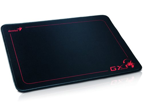 31250055100 - GX-Speed Gaming Mousepad