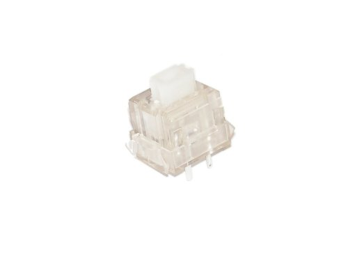 PG155B01 - Matias Quiet Click Key Switch Module