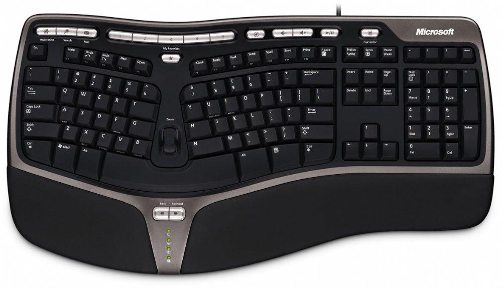 Максиальная скорость - 606 сим./мин. Печатаю на такой клавиатуре.