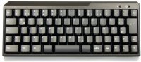 German Majestouch MINILA Air 68 Key Tactile Action Bluetooth Keyboard