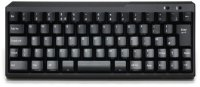 UK Majestouch MINILA Air 68 Key Tactile Action Bluetooth Keyboard