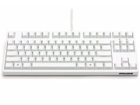 Filco Ninja Majestouch 2 HAKUA Tenkeyless, NKR, Click Action, USA Keyboard