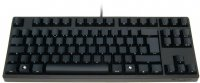UK Filco Ninja Majestouch-2, Tenkeyless, NKR, Tactile Action, Keyboard