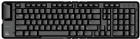 Matias Bluetooth Folding USA Keyboard for PC and Smartphone