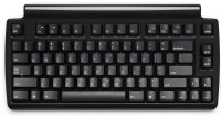 USA Matias Wireless Mini Secure Pro Keyboard for PC