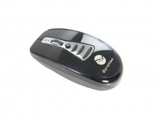 Gyration Air Mouse Voice Bluetooth