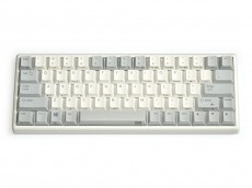atom66 Capacitive Bluetooth Programmable 60% Keyboard