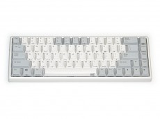 Atom68 Capacitive 35gf Bluetooth Programmable 60% Keyboard