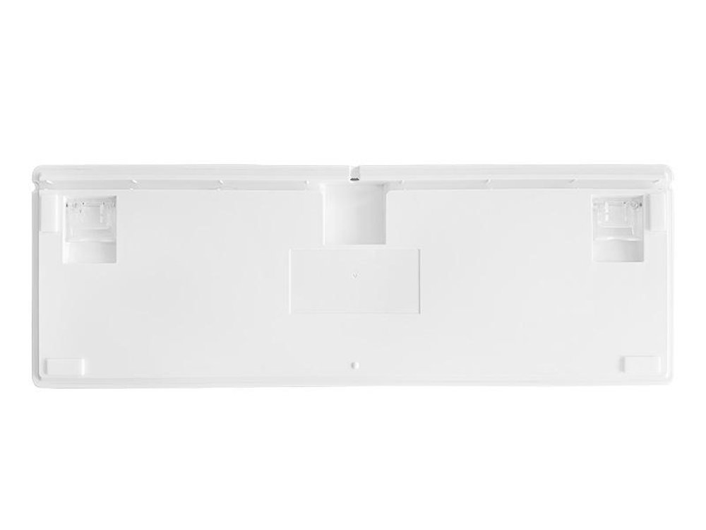 Atom68 Capacitive 35gf Programmable 60% Keyboard
