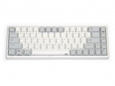 Atom68 Capacitive 35gf Programmable 60% Keyboard