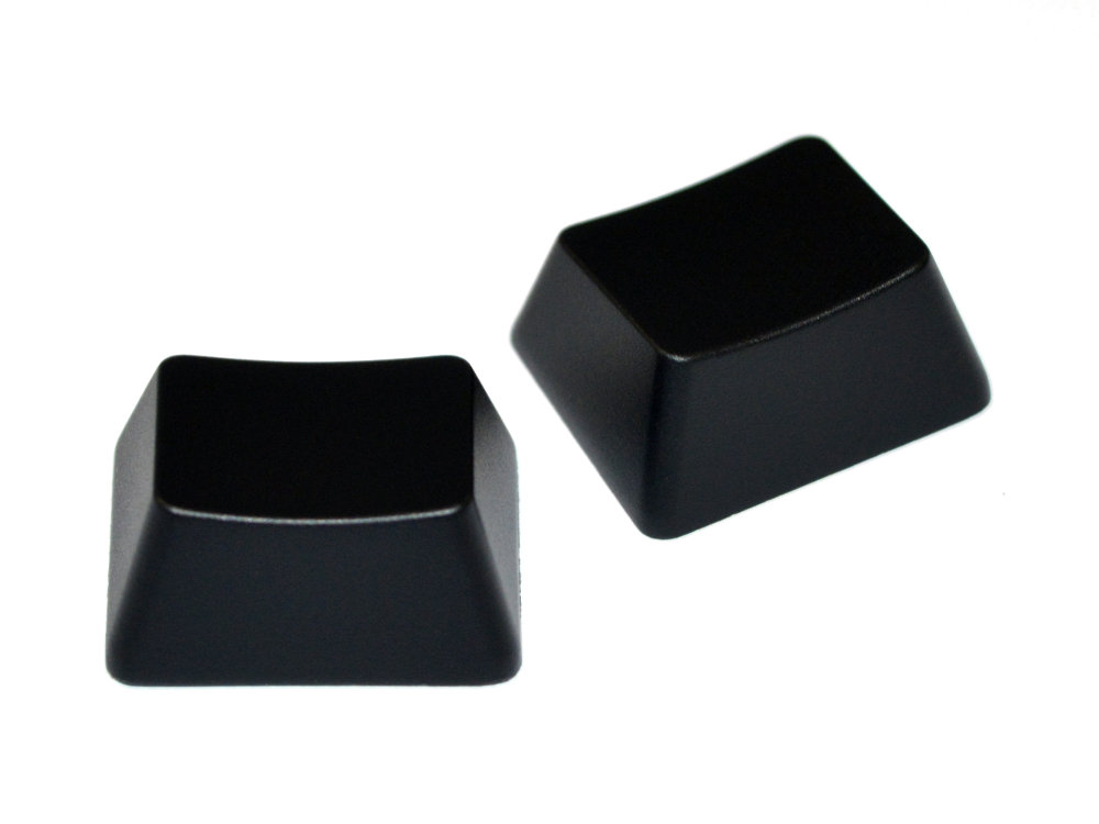 Blank, Windows Keys, 2 Keycaps, for Cherry MX Switches