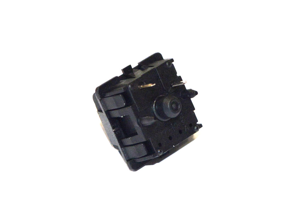 Cherry Key Switch Module, Brown, Tactile PCB Mount
