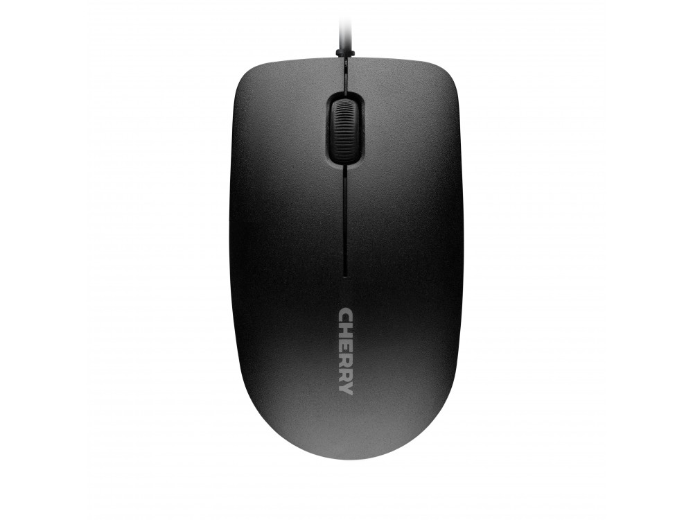 CHERRY Business Mouse MC 1000