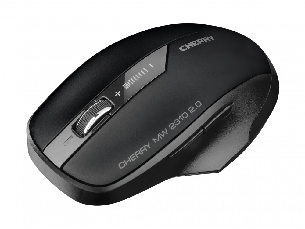 CHERRY Wireless Mouse MW 2310, picture 1
