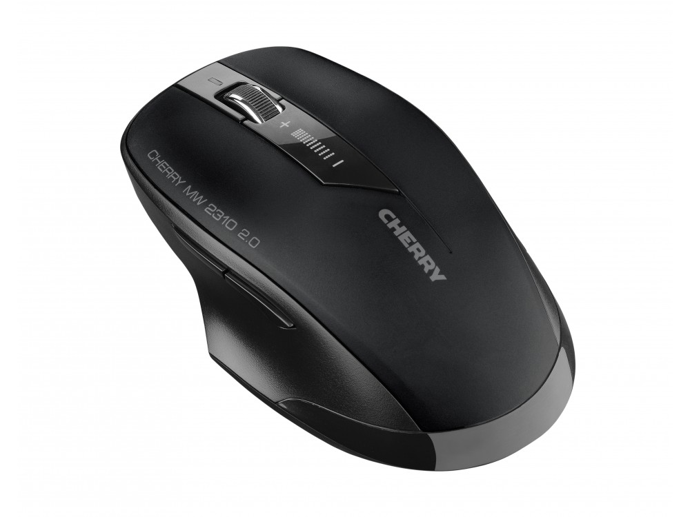 CHERRY Wireless Mouse MW 2310, picture 2
