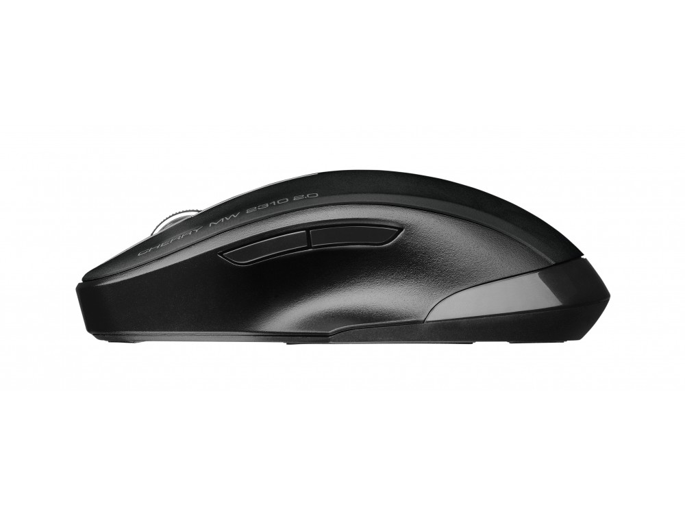 CHERRY Wireless Mouse MW 2310, picture 3