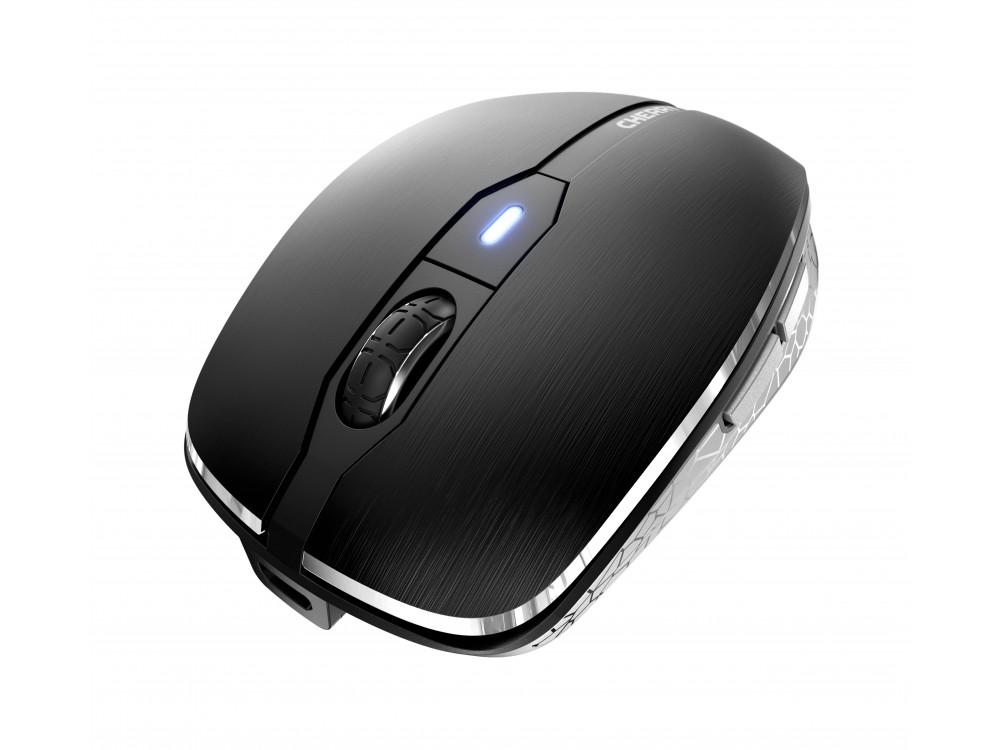 CHERRY Bluetooth & Wireless Mouse MW 8 ADVANCED