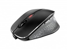 CHERRY Bluetooth & Wireless Mouse MW 8 ERGO