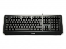 UK CHERRY MX-Board 1.0 Backlit Mechanical Keyboards