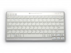 UltraBoard 950 Compact Multi Pair Bluetooth Keyboard