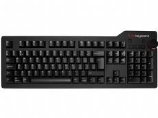 UK Das Keyboard 4 Professional for Mac Soft Tactile