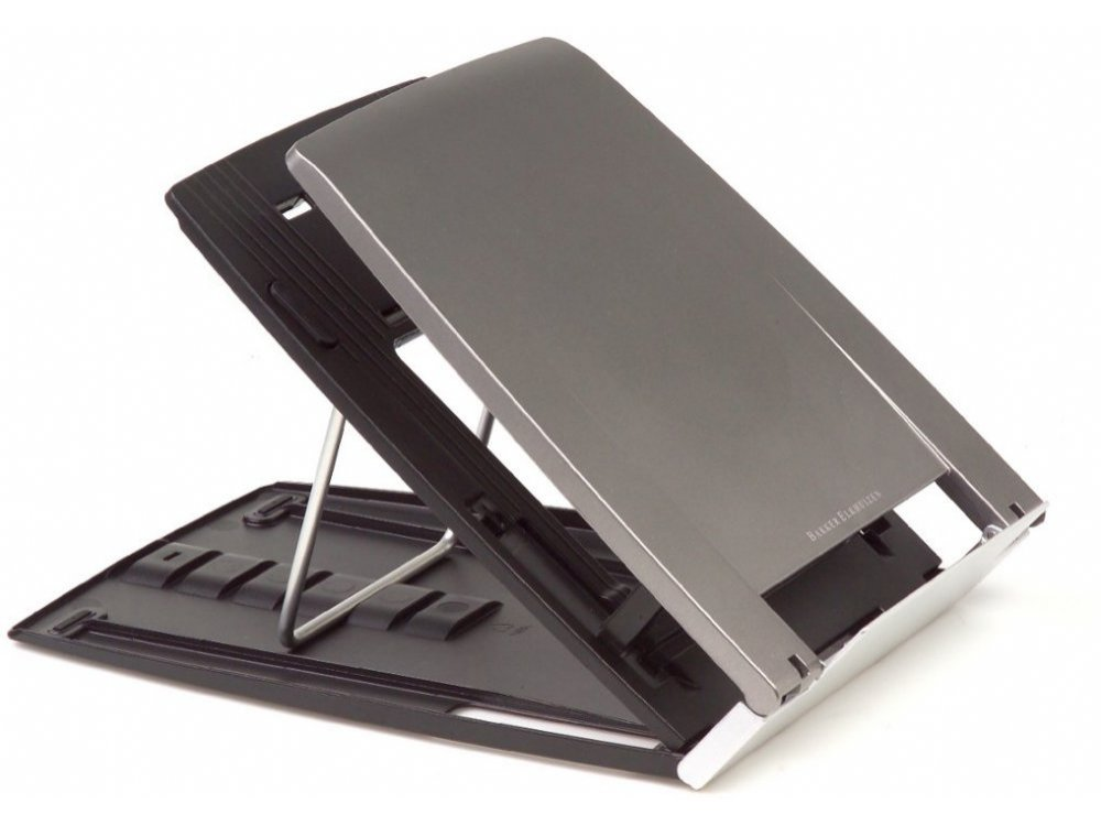 Ergo-Q 330 Adjustable Laptop Stand, picture 1