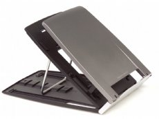 Ergo-Q 330 Adjustable Laptop Stand