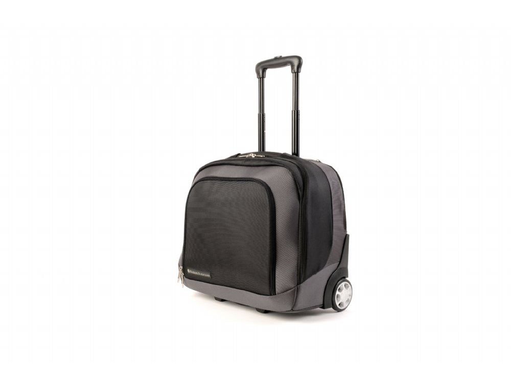 Ergonomic Laptop Trolley TR15, picture 1
