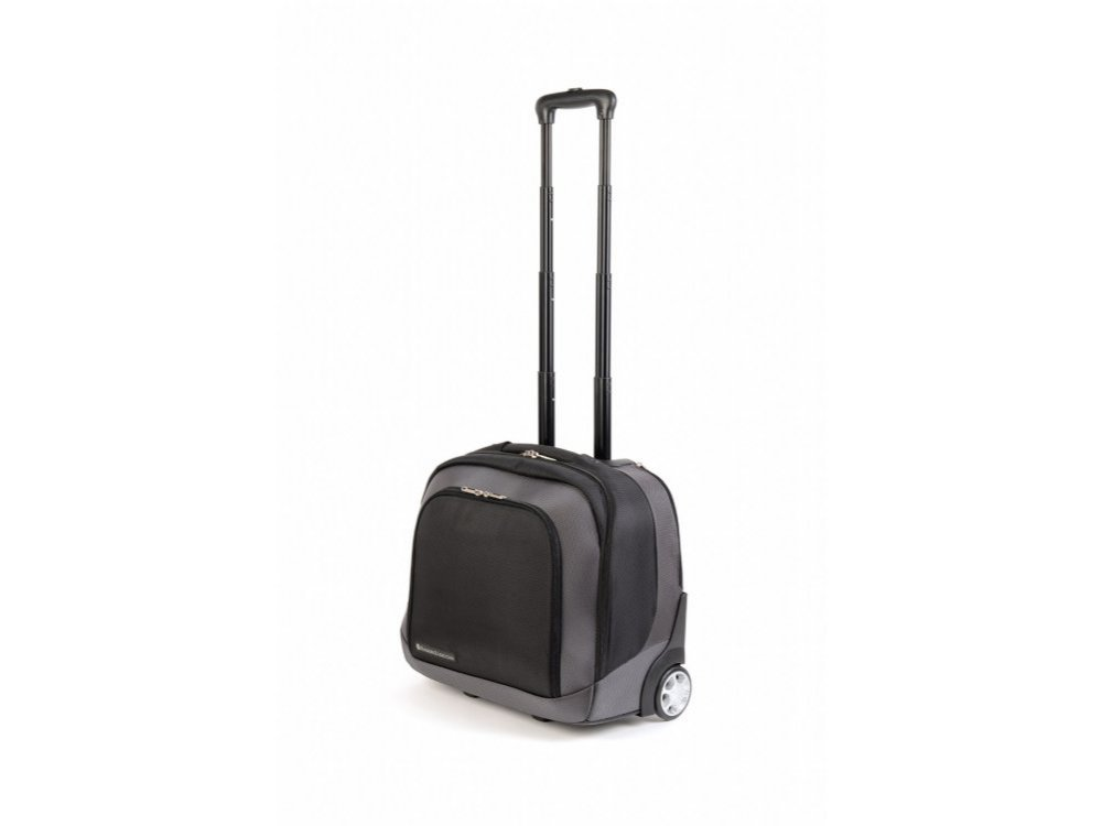 Ergonomic Laptop Trolley TR15, picture 3