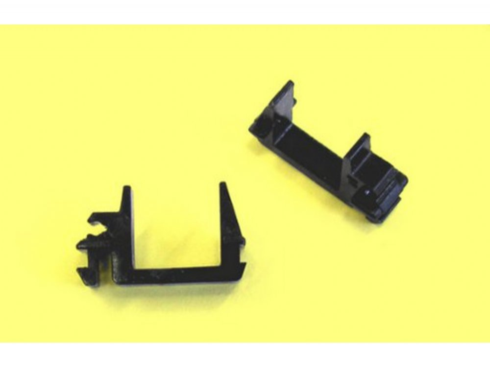 2 Filco Black Stabilizers