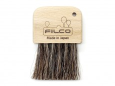 Filco Keyboard Cleaning Brush