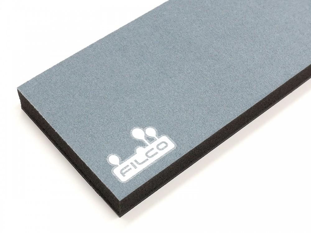 Filco Macaron Wrist Rest Rainy 12mm Large