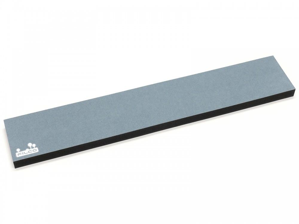 Filco Macaron Wrist Rest Rainy 17mm Large