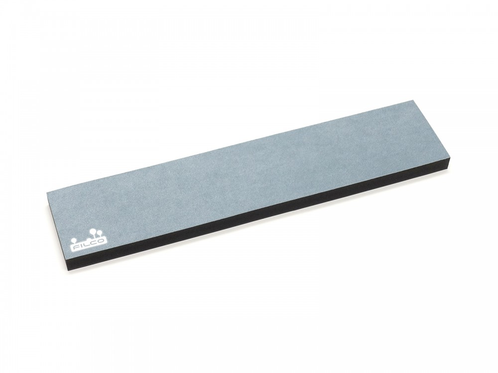 Filco Macaron Wrist Rest Rainy 17mm Medium, picture 1