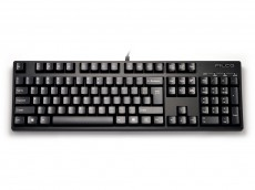 Filco Majestouch 2 S, MX Silent Red Soft Linear, 104/105 Keyboard