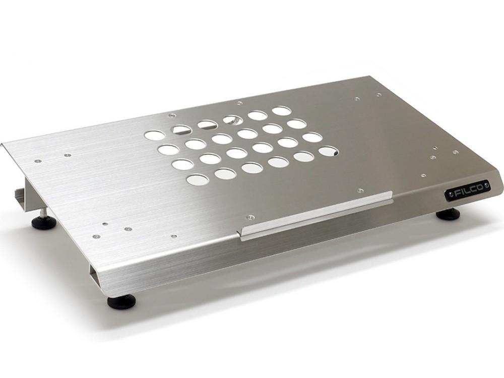 Filco Adjustable Keyboard Stand Majestouch BASE 440