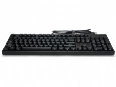 USA Filco Ninja Majestouch-2, MX Red Soft Linear, Keyboard
